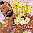 Mr. T Experience - Everybody's Entitled to Their Own Opinion