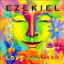 Ez3kiel Album - Love and War