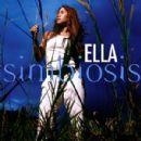 Ella Album - Simbiosis