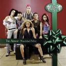Rbd - Tu Amor (Navidad Mix)
