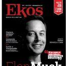 Elon Musk - 361 x 492