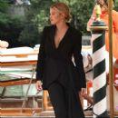 Sofia Richie – 2019 Venice Film Festival – Italy