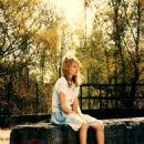 Mona Johannesson - Eurowoman Magazine Pictorial [Denmark] (July 2013) - 454 x 600