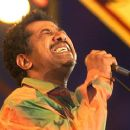 Cheb Khaled - 337 x 253