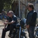 Sons of Anarchy (2008) - 454 x 412