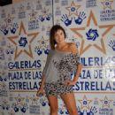 Andrea Escalona - 454 x 683