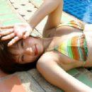 Misako Yasuda - 454 x 303