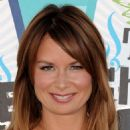Mary Rajskub - 2010 Teen Choice Awards At Gibson Amphitheatre On August 8 2010 In Universal City, California - 454 x 596