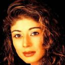 Actress Pooja Batra Picture shoots - 285 x 365