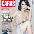 Natalia Oreiro - 454 x 627