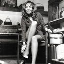Ingrid Pitt - 454 x 563