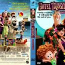 Hotel Transylvania 3: Summer Vacation (2018)