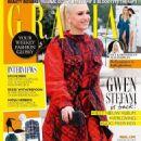 Gwen Stefani - 454 x 585