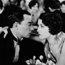 Buster Keaton and Dorothy Sebastian - 454 x 343