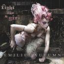 Emilie Autumn albums