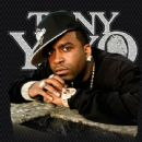 Tony Yayo - 454 x 541