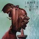 James Murphy (guitarist) - Feeding the Machine