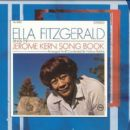 Ella Fitzgerald - Sings the Jerome Kern Song Book
