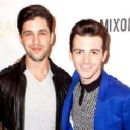 Drake Bell Says He Loves Josh Peck After Wedding Drama