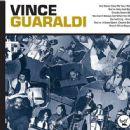 Vince Guaraldi - Oaxaca