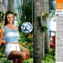 Paula Morales - 454 x 303