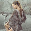 Danielle Kn - Zeugari - 454 x 605