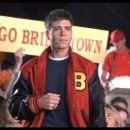 Matthew Lawrence as Billy in Touchstone's The Hot Chick - 2002