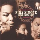 The Very Best Of Nina Simone 1967-1972 - Sugar In My Bowl - Nina Simone - Nina Simone