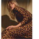 Vogue Spain March 2019 - 454 x 588