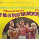 Here We Go Round the Mulberry Bush 1968