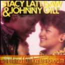 Stacy Lattisaw - 300 x 297
