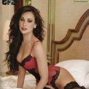 Tania Vazquez - Hombre - 454 x 609