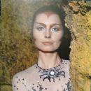 Catherine Schell - 309 x 400