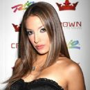Jenna Haze - Hosting Crown Nighclub At Crown Theater Rio Hotel And Casino - 2010-07-02 - 454 x 650