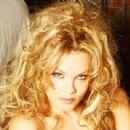 Nicole Wood - 337 x 309