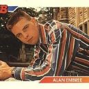 Alan Embree