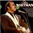 Slim Whitman - 454 x 454