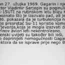 Yuri Gagarin  -  Publicity - 454 x 299