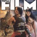Jake Gyllenhaal - Total Film Magazine [United Kingdom] (April 2010)