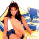 Akiko Yada - 352 x 585