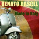 Renato Rascel - Made in Italy