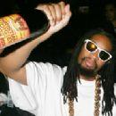 Lil Jon - 285 x 206