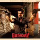 Gunday movie posters and pictures 2014