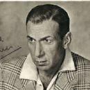 José Ferrer - 454 x 340