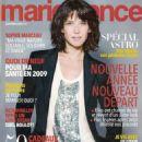 Sophie Marceau - 454 x 567