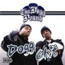 Tha Dogg Pound - Dogg Chit