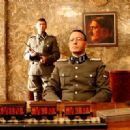 Thomas Kretschmann star as Adolf Eichmann in Eichmann.