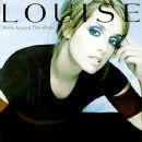 Louise Redknapp - Arms Around the World (disc 2)