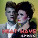 Alphabeat songs