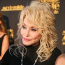 Dolly Parton attending the 24th Annual Movieguide Awards Gala at Universal Hilton Hotel